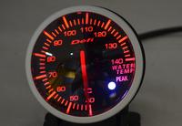 Датчик Defi BF water temp (температура охлаждающей жидкости)
