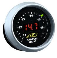 Датчик AEM AFR (c широкополосной лямбдой Bosch 5 проводов)