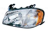 Фары (оптика) Mazda Tribute 2000-2004
