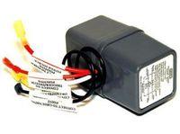Датчик давления с реле вкл/выкл