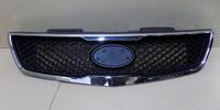 Решетка радиатора Kia Cerato 2008-2012