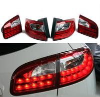 Стопы (фары) LED для Hyundai Santa Fe 2006-2013