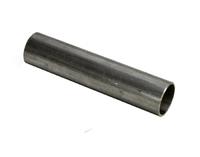 Отвод SS304 42*3мм - 150 мм прямой