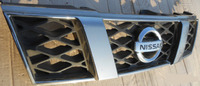 Решетка радиатора Nissan X-Trail 31 07-10