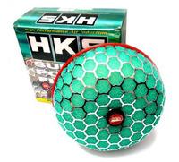 Фильтр нулевого сопротивления HKS 80мм