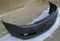 Бампер передний Nissan Teana J31 06-08