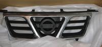 Решетка радиатора Nissan X-Trail 30 01-03