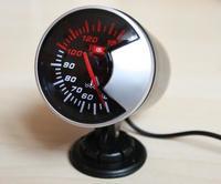 Датчик KetGauge 60мм (Water Temp) температура воды