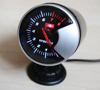 Датчик KetGauge 60мм (RPM) тахометр