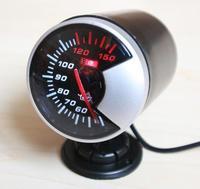 Датчик KetGauge 60мм (Oil Temp) температура масла