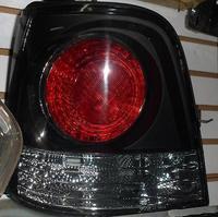 Стопы Honda Odyssey 1995-1999 черные