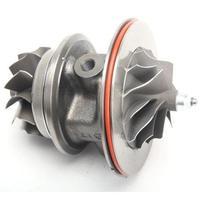 Картридж турбины GT2871