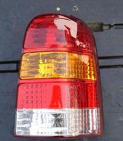 Стопы Ford Escape 2000-2004