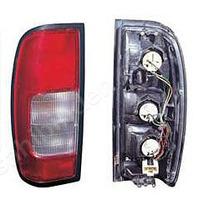 Стопы Nissan Datsun 22 97-03