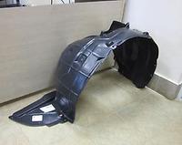 Подкрылок Nissan Bluebird Sylphy 06-12