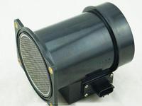 MAF сенсор Subaru 22680-AA271