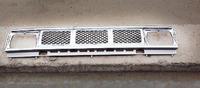 Решетка радиатора хром Nisan Datsun 21 90-92