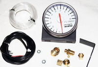 Датчик HKS 60мм oil press (давление масла)