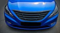 Решетка радиатора «S-Basic» для Hyundai Sonata YF (I45)
