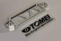 "Крепление аккумулятора ""Tomei"" (короткое)"
