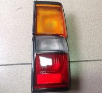 Стопы Nissan Terrano D21 87-95
