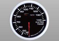 Датчик DEPO 60мм water temp (температура воды)