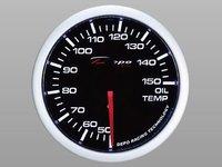 Датчик DEPO 60мм oil temp (температура масла)