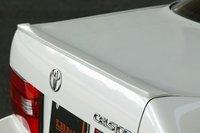 Спойлер Toyota Celsior 20 / Lexus LS400