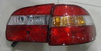 Стопы Toyota Corolla AE110