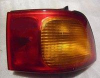 Стопы Toyota Ipsum SXM10