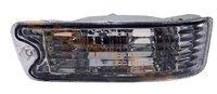 Поворотник Mitsubishi Delica/Space Gear L400 94-06