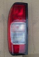 Стопы Nissan Datsun D21 1993~