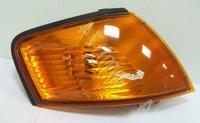 Габариты Nissan Wingroad Y11 оранжевые