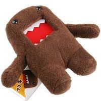 Мягкая игрушка Домокун - DomoKun (25*32*14)
