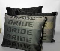 """Подушка """"Bride"""""""