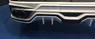 Обвес Eight Star от Double Eight Lexus LX 570 2016+ (Копия)