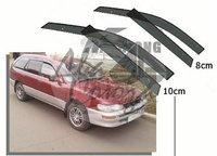Ветровики - дефлекторы окон Toyota Corolla E100 1991-1995 4D