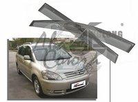 Ветровики - дефлекторы окон Toyota Ipsum M20 2001-2009