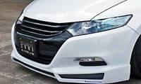 """Решетка радиатора """"Mz Speed """" на Honda Insight"""