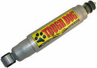 Амортизатор Tough Dog FC41113