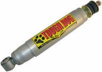 Амортизатор Tough Dog FC41114