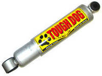 Амортизатор Tough Dog FC41368