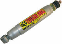 Амортизатор Tough Dog FC41150