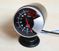 Датчик KetGauge 60мм (EGT) температура выхлопных газов
