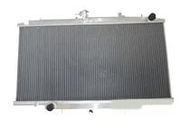 Радиатор алюминиевый Nissan Safari Y61 AT 60мм (ZD30)