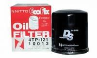 Фильтр масляный Nitto 4HM-113 C-809