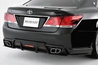 Спойлер Toyota Crown S210