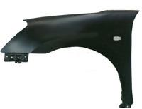Крыло Nissan Bluebird Sylphy 05-12