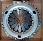 Корзина сцепления Toyota JZX100-110 / Supra W58