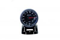 Датчик Defi CR #2 Advance 60мм Exhaust Gas Temp (EGT) (температура выхлопных газов)